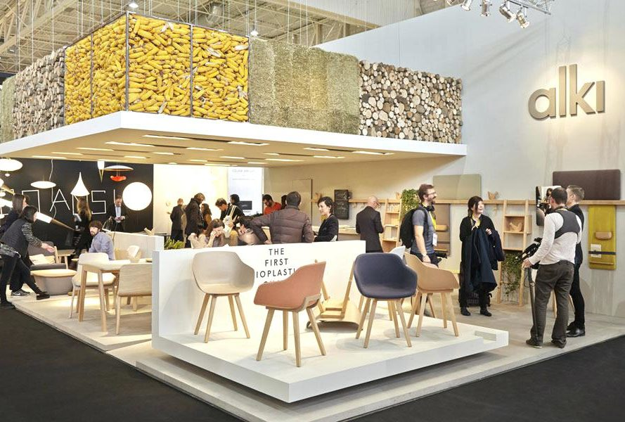 cotokacreation. Black Bedroom Furniture Sets. Home Design Ideas